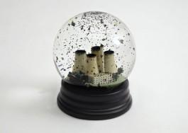 ash_globe