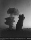 atomic_airship5