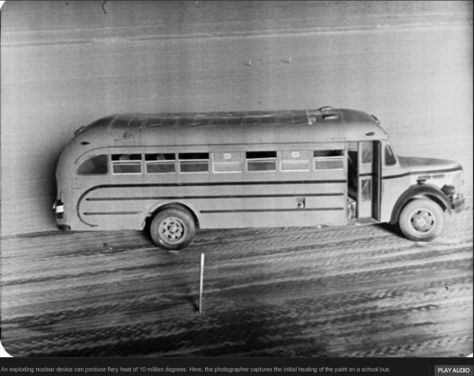 atomic_bus1
