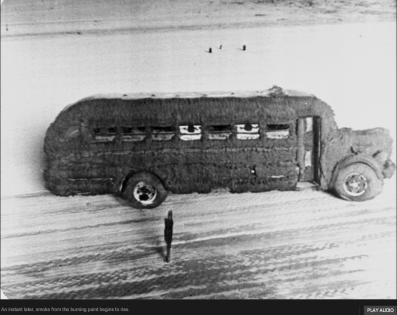 atomic_bus2
