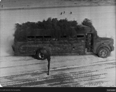 atomic_bus3