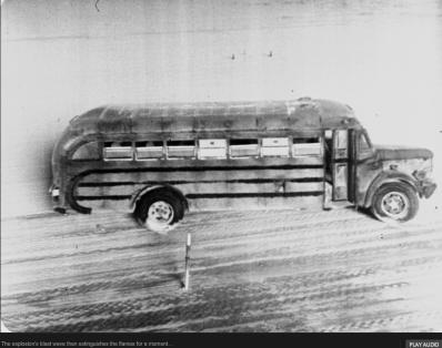 atomic_bus4