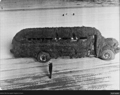 atomic_bus5