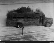 atomic_bus6