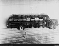 atomic_bus7