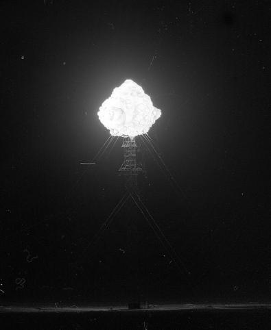 atomic_moment