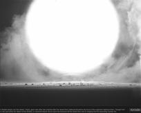 atomic_rapatronic1