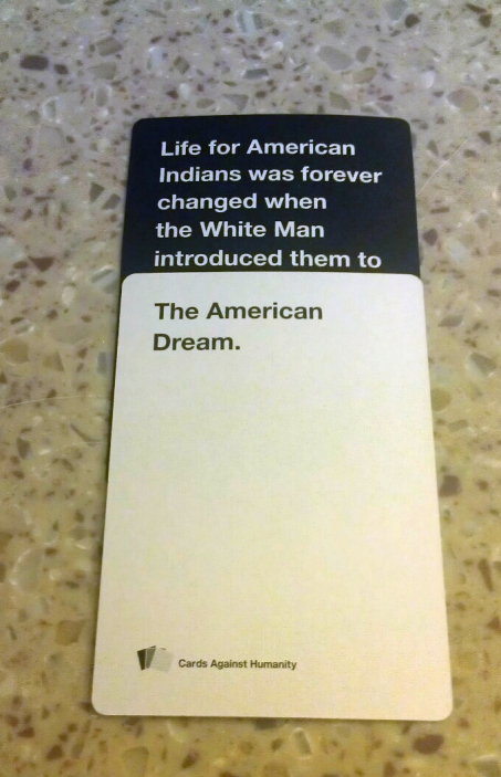 cah_nativeamericans
