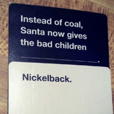 cah_nickleback_feat