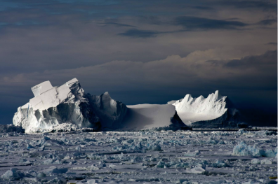 camilleseaman_iceberg