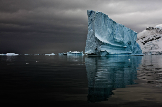 camilleseaman_iceberg2