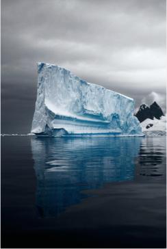 camilleseaman_iceberg3