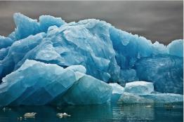camilleseaman_iceberg4