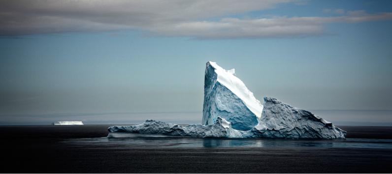 camilleseaman_iceberg5