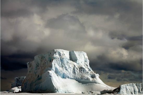 camilleseaman_iceberg6