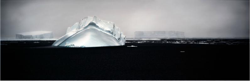 camilleseaman_iceberg7