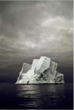 camilleseaman_iceberg8