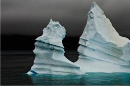camilleseaman_iceberg9