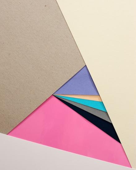 carl_kliener_triangles