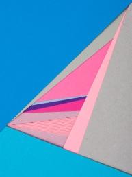carl_kliener_triangles2