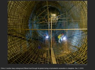 chinese_underground_hydro