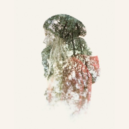 christoffer_relander_color