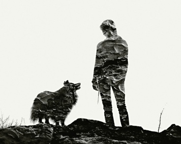 christoffer_relander_dog