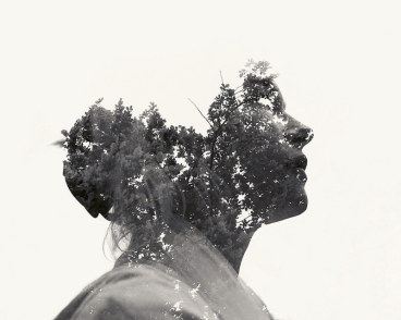 christoffer_relander_growing