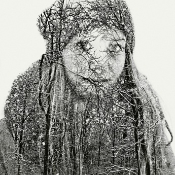 christofferrelander_forestnymph