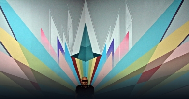 francesco_lo_castro_mural