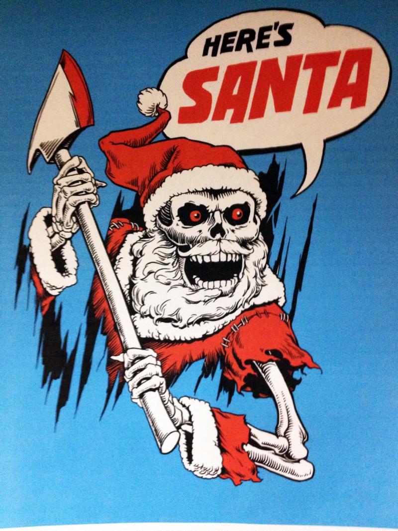 heres_santa_