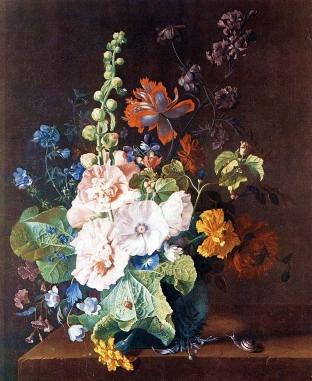 jan_flowers