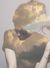 mattwisniewski_collage2