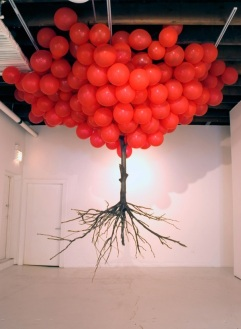 myeongbeom_kim_balloon_tree