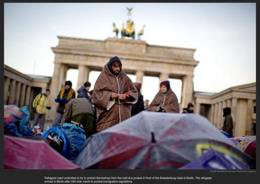 nyt_berlin_refugees