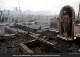 nyt_brooklyn_sandy_aftermath