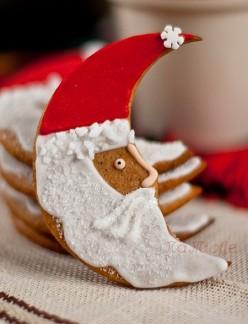 nyt_gingerbread-santas