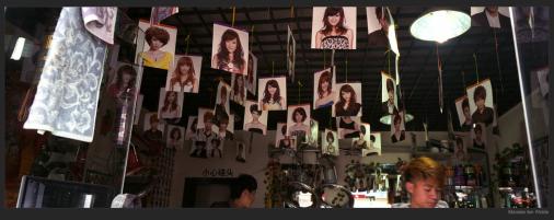 nyt_lhasa_hairdresser