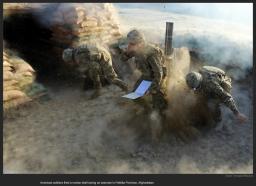 nyt_mortar_shot
