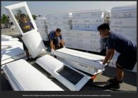 nyt_phillipines_coffins