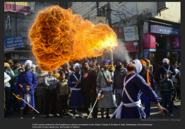 nyt_sikh_fire