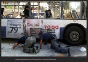 nyt_telaviv_bus