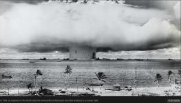 pacific_atomic