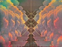 penabranca_clouds