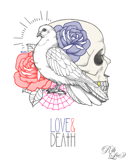 rik_lee_loveanddeath