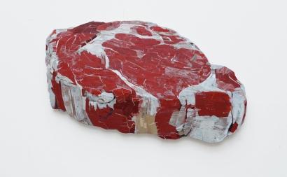 ronvanderende_marbled_beef