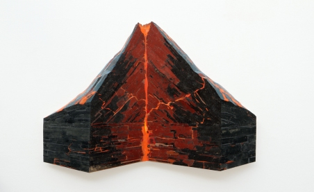 ronvanderende_volcano