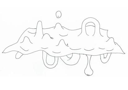 saraceno_drawing4