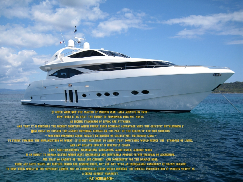 schumacher_yacht1