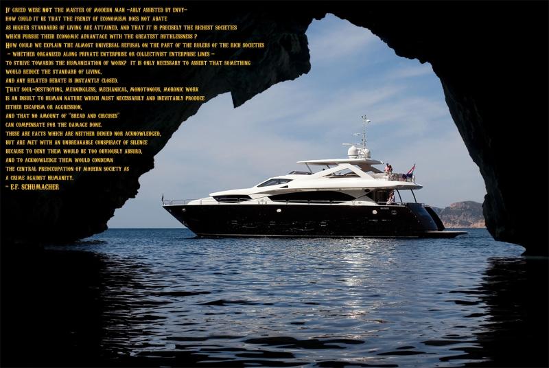 schumacher_yacht2